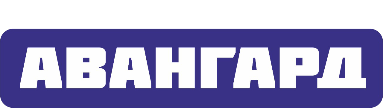 """Санаторий - профилакторий """"Авангард"""""""